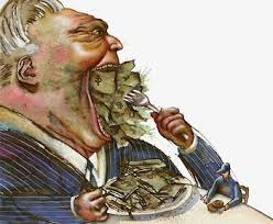 eating-money.jpeg.jpeg